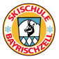 Skischule-Bayrischzell